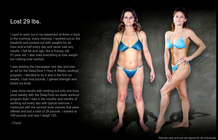 What can i do to burn fat in my body photo 7
